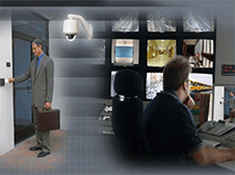carrollton access control services