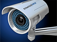 security camera systems richardson